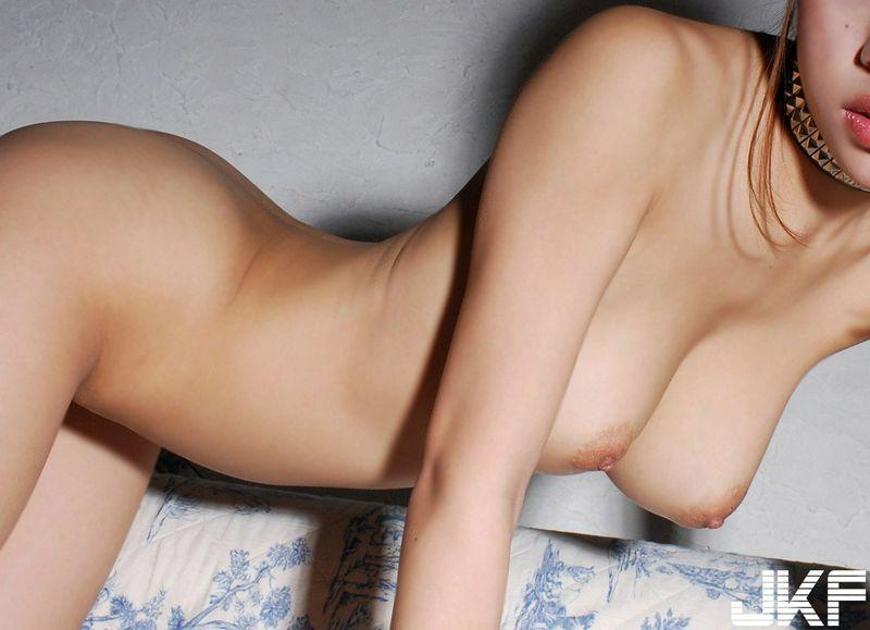 女豹のポーズで男を诱惑するお姉さんのエロ画像まとめ