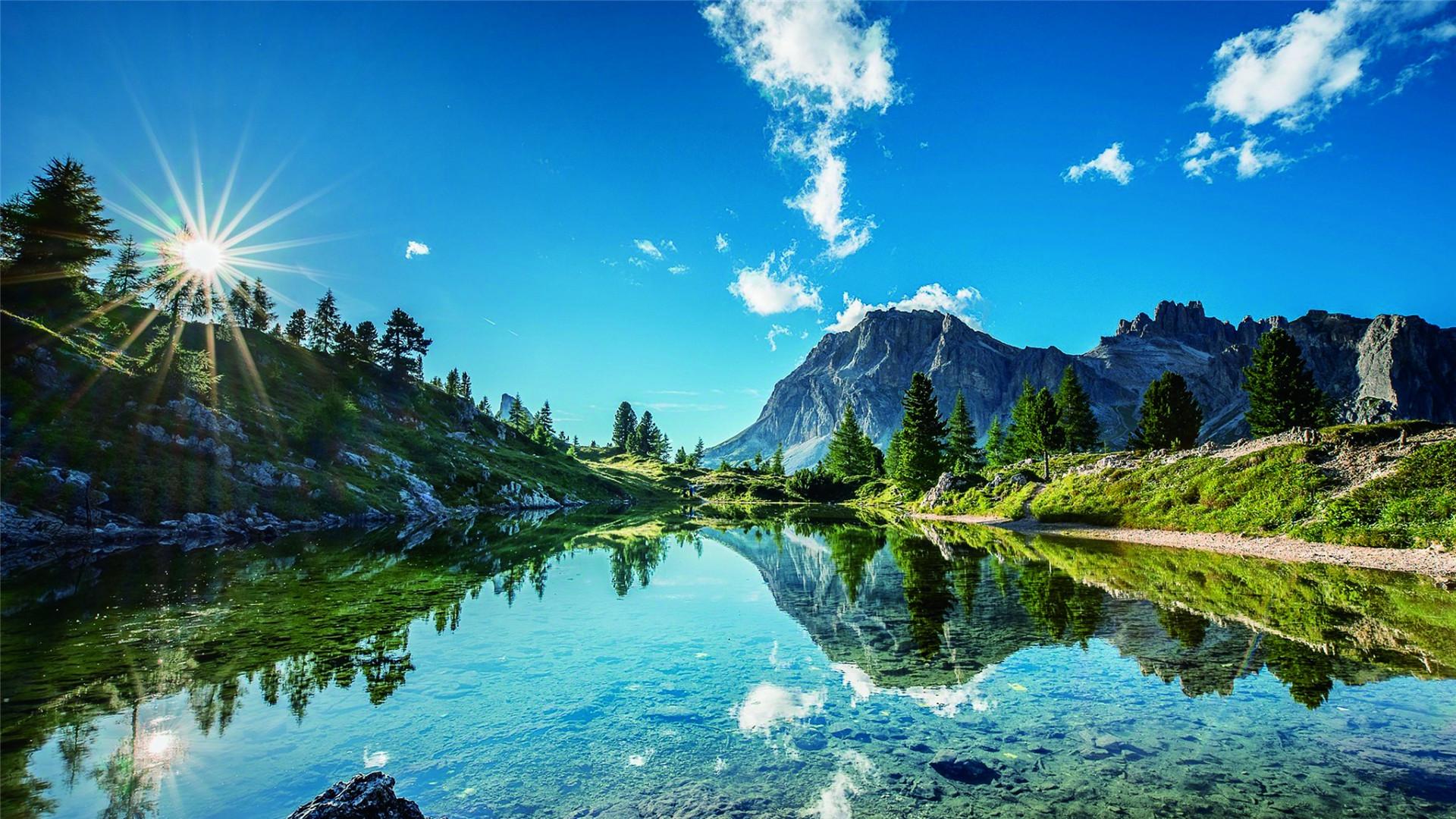 [方寸之间]方寸之间有绝美的风景,男人的梦想之地,绝美的嫩b~ 17